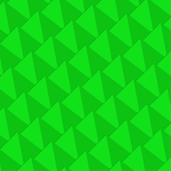 wafer_pyramids_54